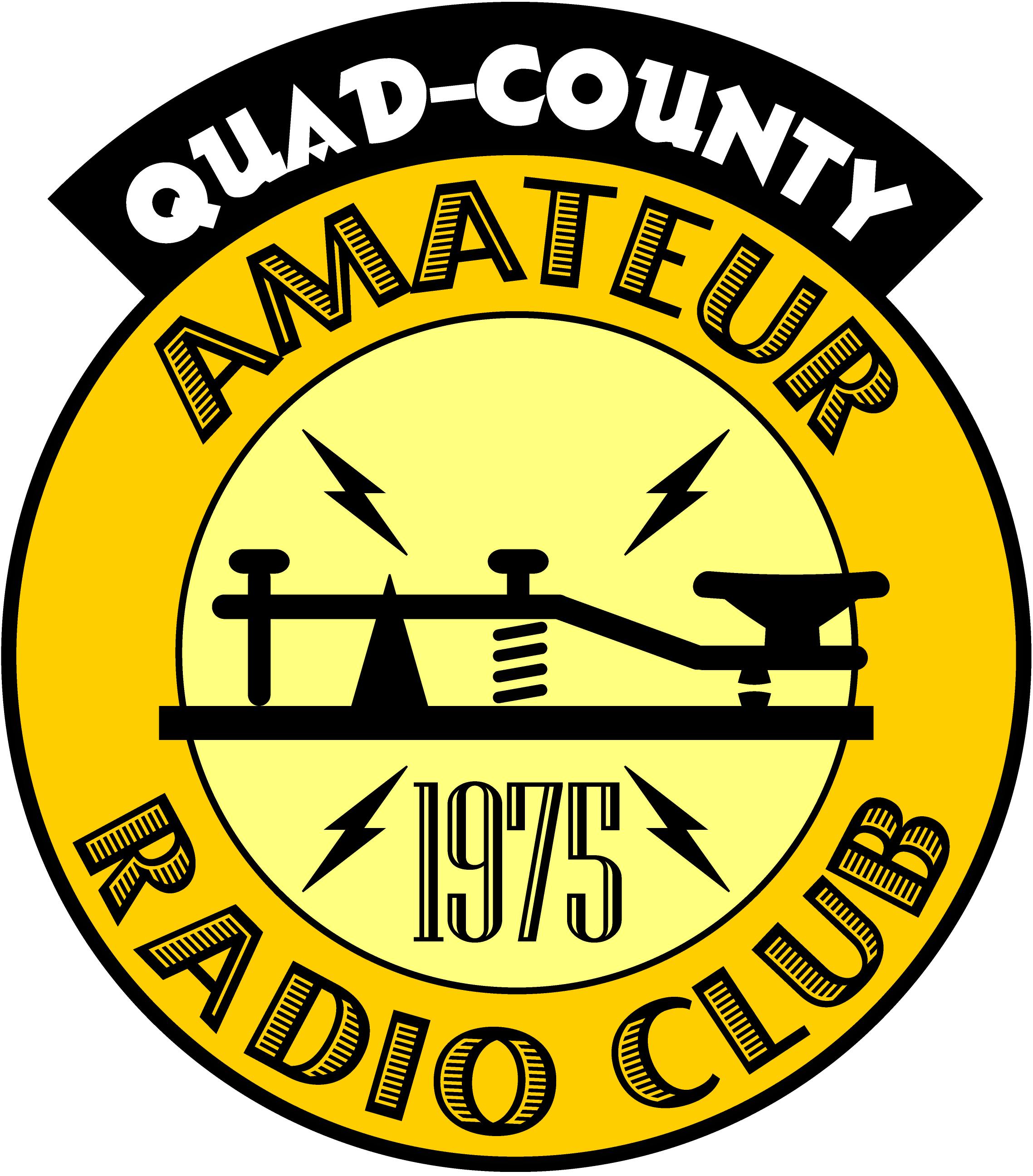 Amateur picture club